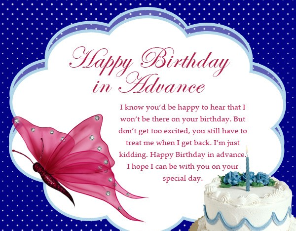 happy birthday message for a female friend ; birthday-wishes-for-best-friend-female