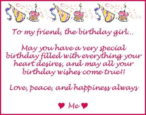 happy birthday message for a female friend ; birthday_wishes_for_best_female_friend1