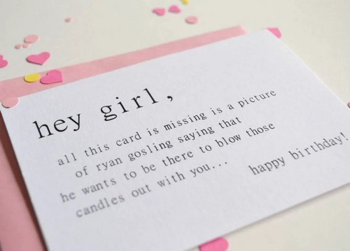 happy birthday message for a female friend ; birthday_wishes_for_best_female_friend6