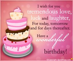 happy birthday message for a female friend ; fda7e63614c7003389445aff18073968--best-friend-birthday-quotes-birthday-wishes-quotes