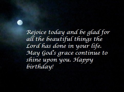 happy birthday message for a friend tagalog funny ; 13289550