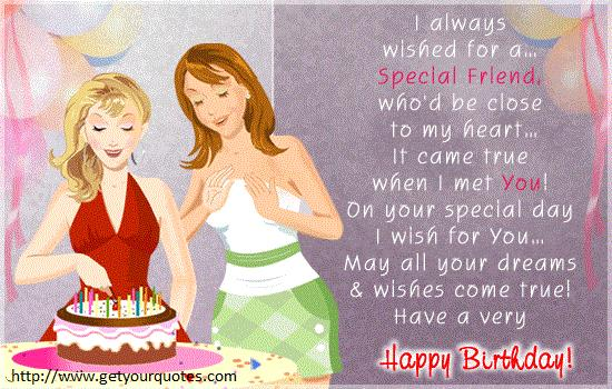 happy birthday message for a friend tagalog funny ; funny-birthday-message-for-sister-tagalog-213-birthday-messages