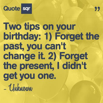 happy birthday message for a friend tagalog funny ; screen-shot-2012-10-04-at-3-15-18-pm%253Fw%253D560