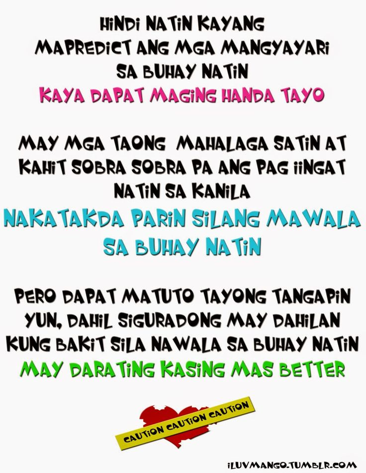 happy birthday message for a friend tagalog funny ; sweet-birthday-message-for-boyfriend-tagalog-tumblr-love-quotes-for-him-tumblr-tagalog-desktop-wallpaper