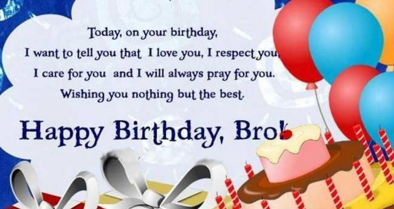 happy birthday message for cousin brother ; Birthday-Wishes-for-Cousin-Brother
