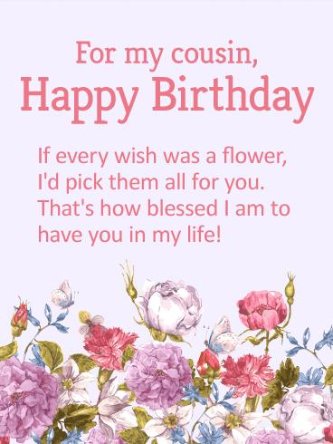 happy birthday message for cousin brother ; Happy-Birthday-Card-for-Cousin