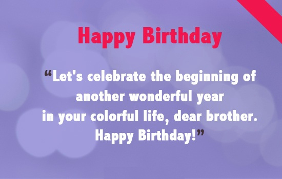 happy birthday message for cousin brother ; brother-birthday-wishes-classic-happy-birthday-cards-for-cousin-brother-happy-birthday-cards-of-brother-birthday-wishes