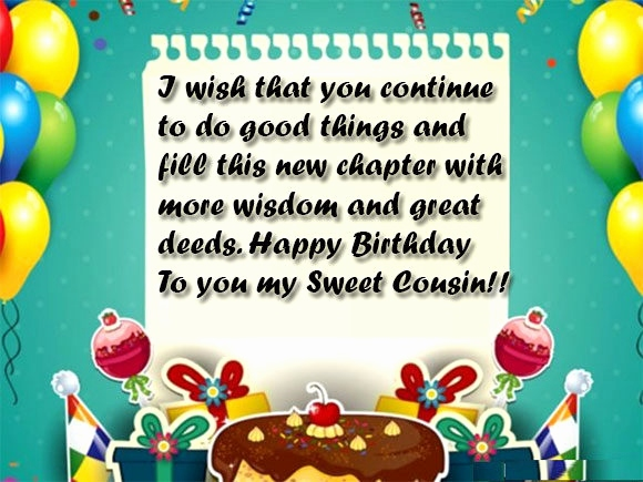 happy birthday message for cousin brother ; happy-birthday-wishes-for-cousin-new-birthday-wishes-for-cousin-brother-quotes-and-messages-of-happy-birthday-wishes-for-cousin