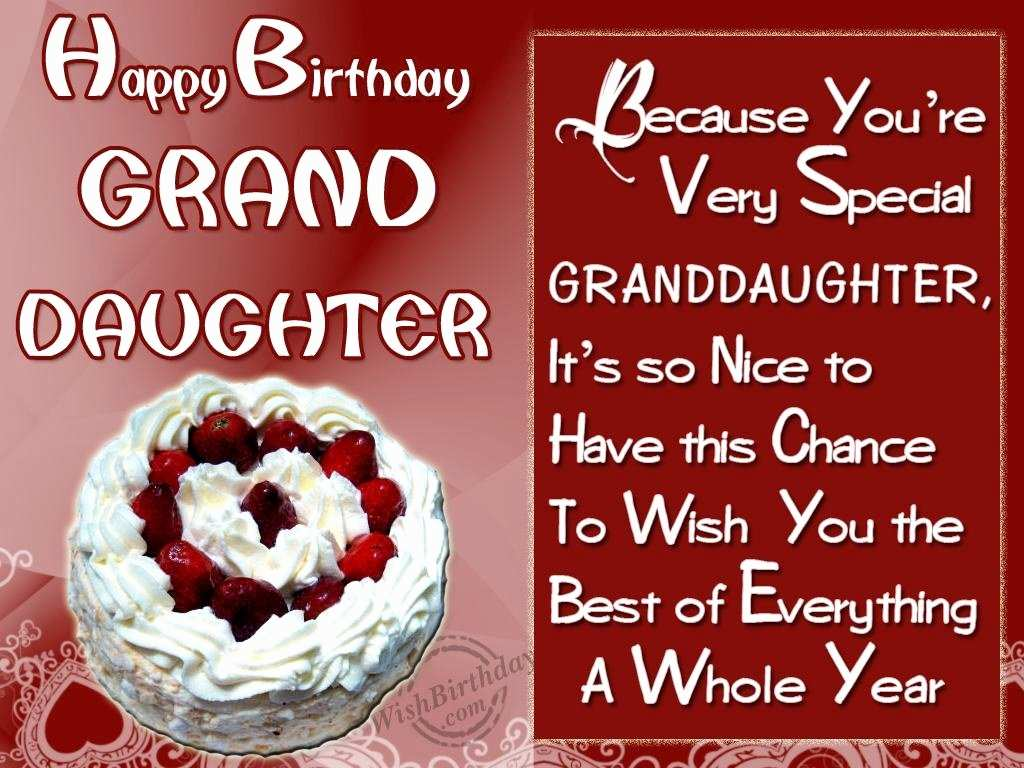happy birthday message for cousin brother ; happy-birthday-wishes-to-brother-best-of-awesome-happy-birthday-wishes-for-a-cousin-brother-of-happy-birthday-wishes-to-brother