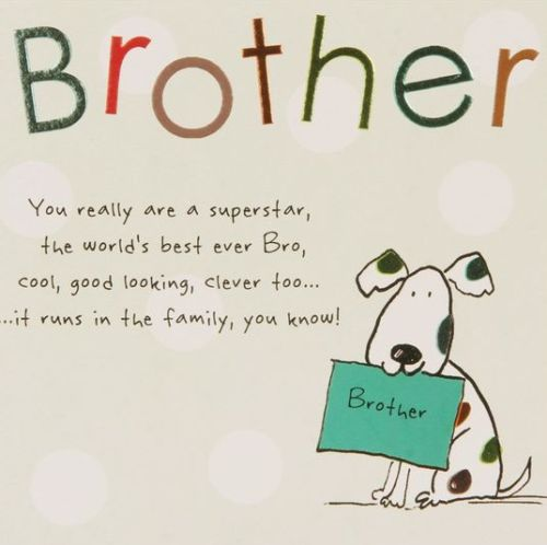 happy birthday message for cousin brother ; inspirational-birthday-wishes-for-brother