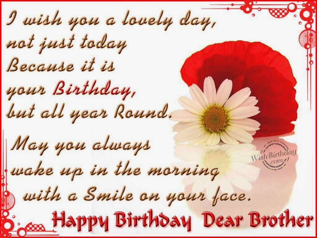 happy birthday message for elder brother ; birthday-wishes-for-elder-brother-11