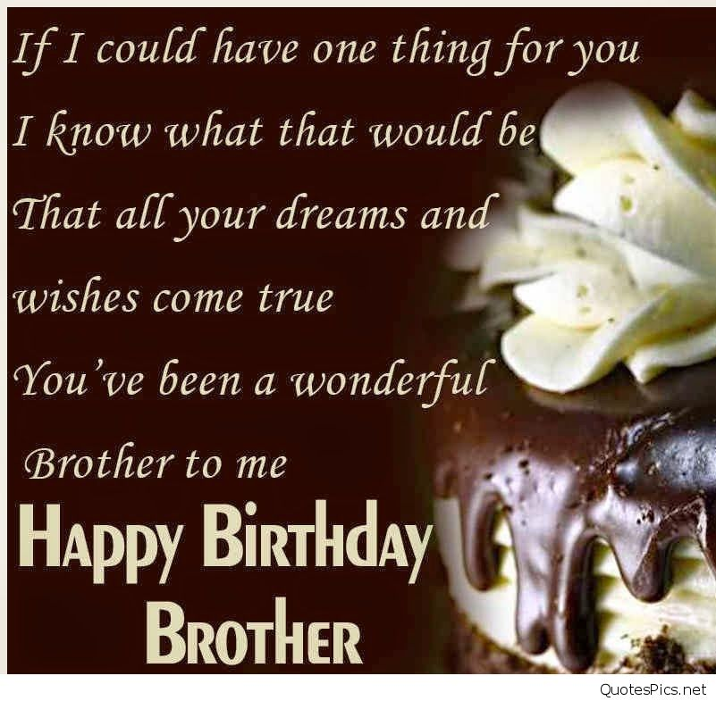happy birthday message for elder brother ; birthday-wishes-for-elder-brother-9