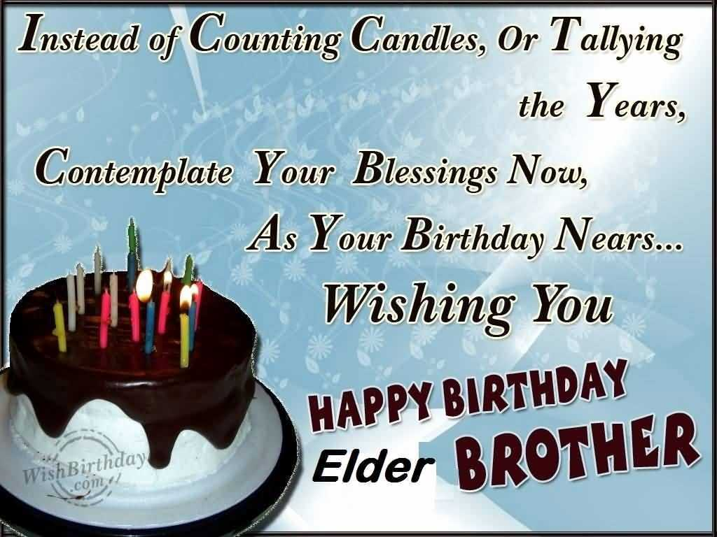 happy birthday message for elder brother ; birthday-wishes-for-my-brother-awesome-happy-birthday-wishes-for-elder-brother-images-of-birthday-wishes-for-my-brother