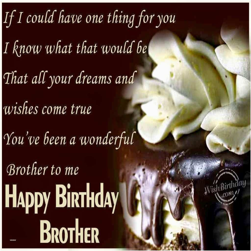 happy birthday message for elder brother ; happy-birthday-images-for-elder-brother-inspirational-best-happy-birthday-quotes-for-the-love-your-life-of-happy-birthday-images-for-elder-brother