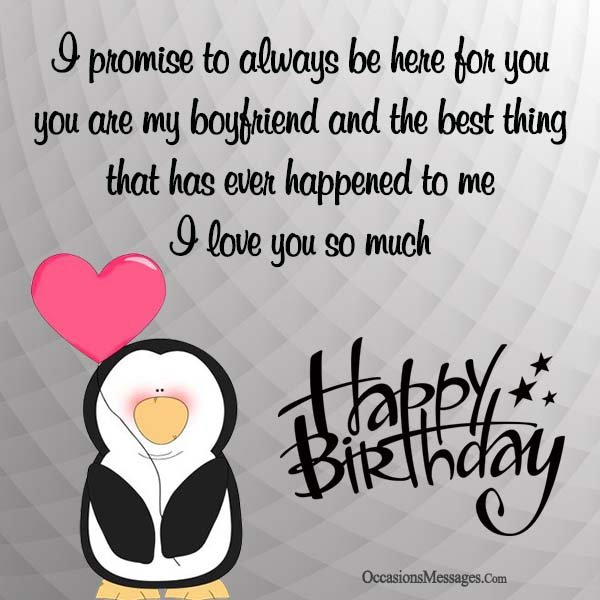 happy birthday message for fiance ; Happy-birthday-boyfriend-wishes