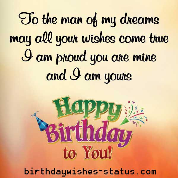 happy birthday message for fiance ; a0f15fd695dba11d20c84575220c590b
