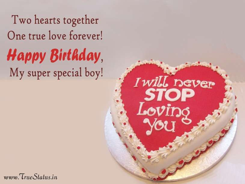 happy birthday message for fiance ; latest-happy-birthday-love-quotes-for-fiance-