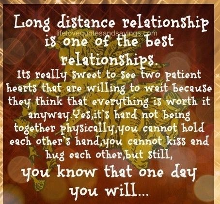 happy birthday message for girlfriend long distance tagalog ; b1037c4c7a306a7ae129ca7627aa8894--long-distance-relationships-love-of-my-life