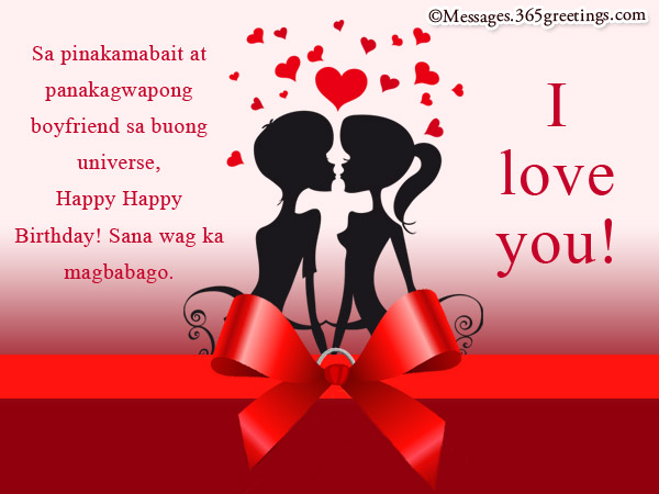 happy birthday message for girlfriend long distance tagalog ; birthday%2520message%2520for%2520boyfriend%2520long%2520distance%2520tagalog%2520;%2520tagalog-birthday-wishes-for-boyfriend