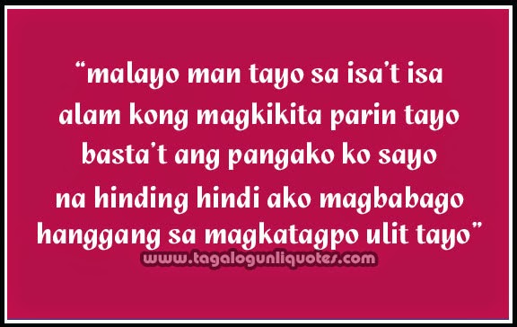 happy birthday message for girlfriend long distance tagalog ; long-distance-relationship-quotes-tagalog-DSLM