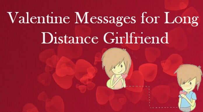 happy birthday message for girlfriend long distance tagalog ; long-valentines-day-messages-valentine-message-long-distance-girlfriend
