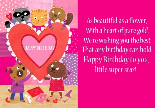 happy birthday message for kid girl ; birthday-quotes-for-little-girl-lovely-beautiful-greetings-birthday-wishes-for-little-girl-nicewishes-of-birthday-quotes-for-little-girl