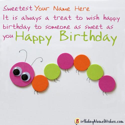 happy birthday message for kid girl ; colorful-name-birthday-wishes-for-little-girls-8d01