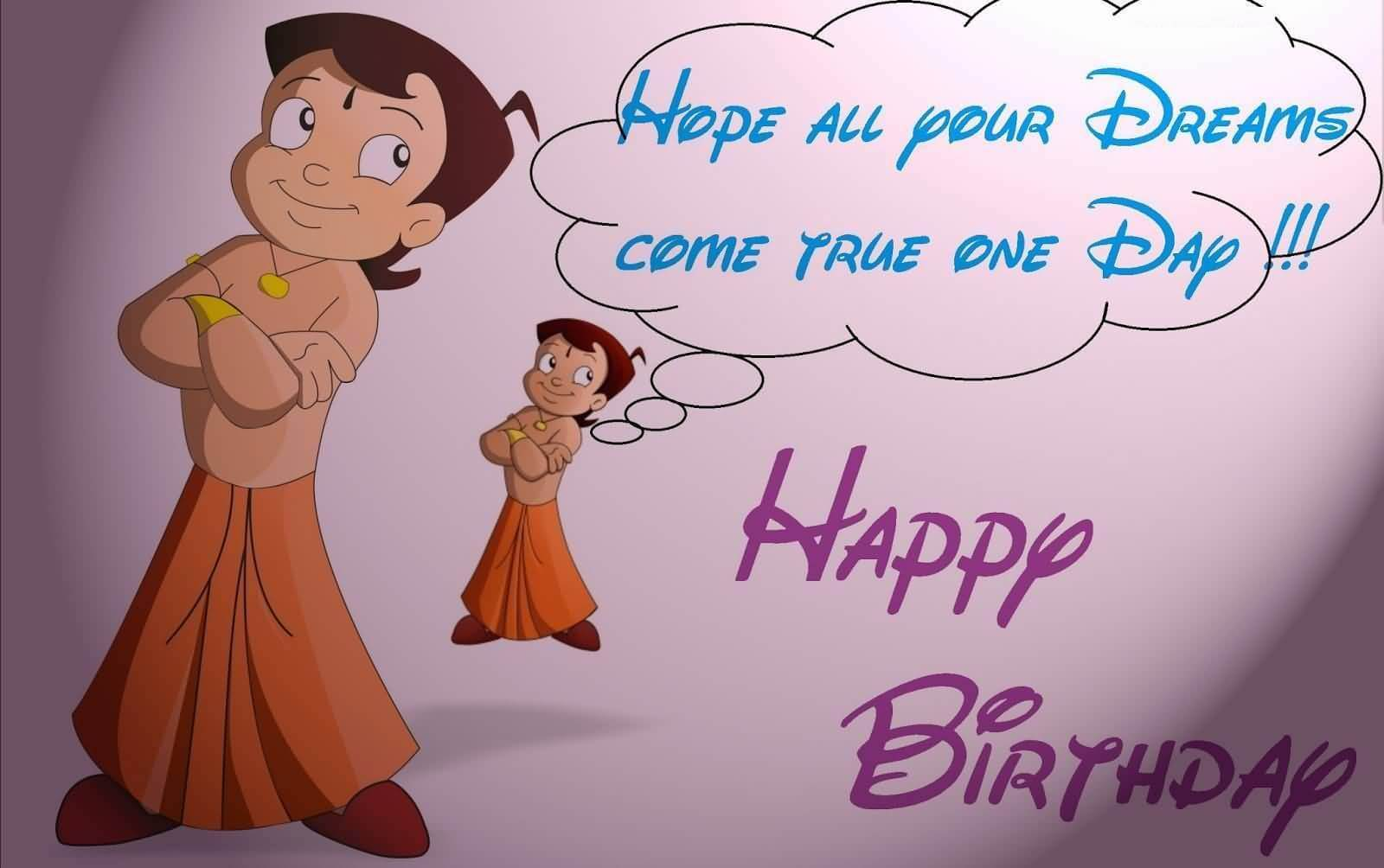 happy birthday message for kid girl ; cute-birthday-wishes-for-kids-boy
