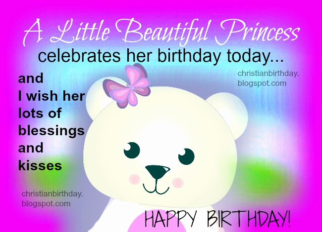 happy birthday message for kid girl ; happy-5th-birthday-to-my-daughter-messages-awesome-happy-birthday-wishes-for-little-baby-girl-new-5th-birthday-messages-of-happy-5th-birthday-to-my-daughter-messages