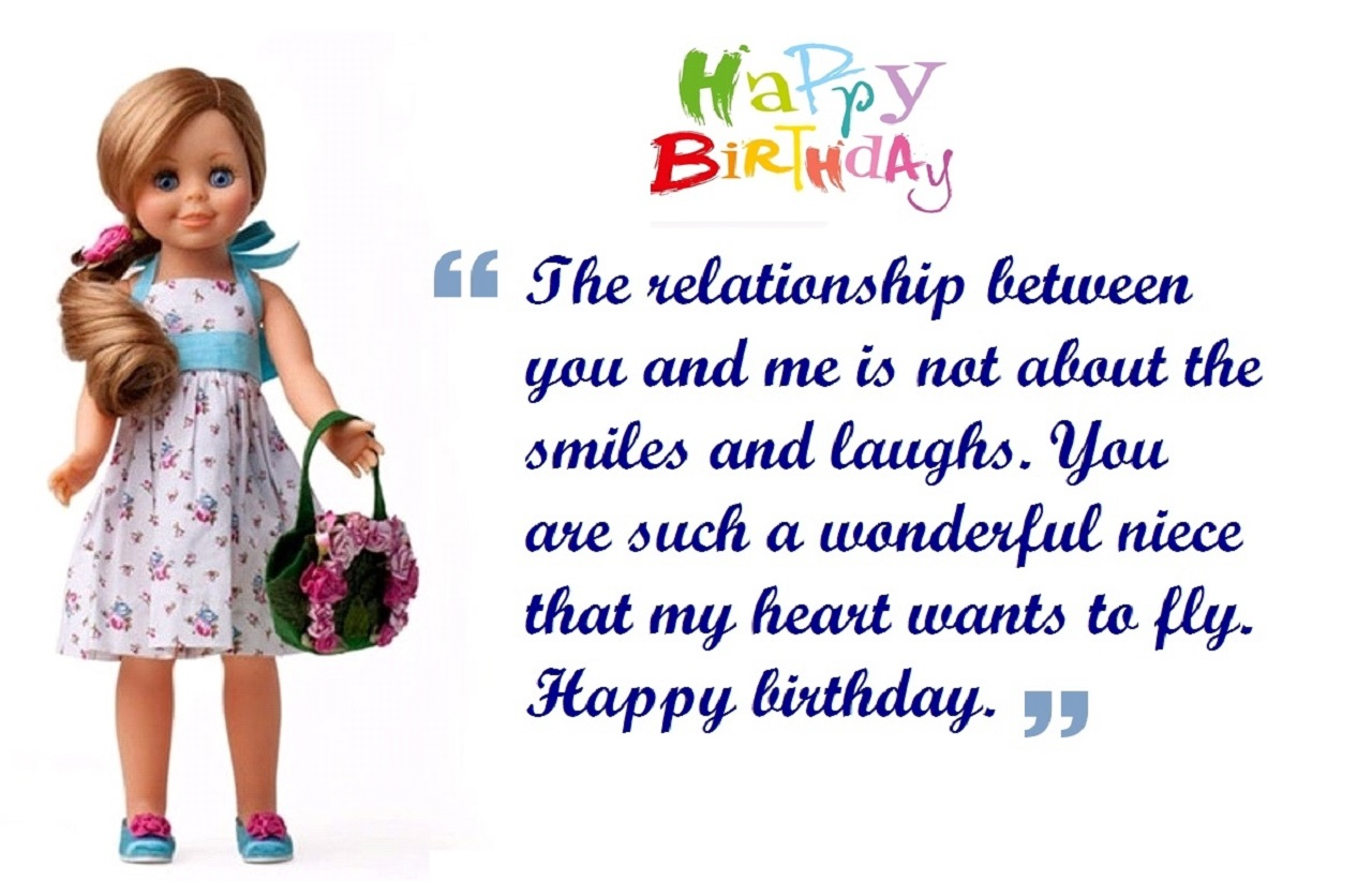 happy birthday message for kid girl ; happy-birthday-wishes-within-happy-birthday-quotes-baby-girl-inspiration-879