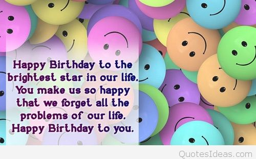 happy birthday message for kids ; 418-kids-birthday-wishes
