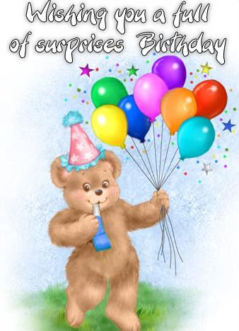 happy birthday message for kids ; Birthday-wishes-for-kids-6