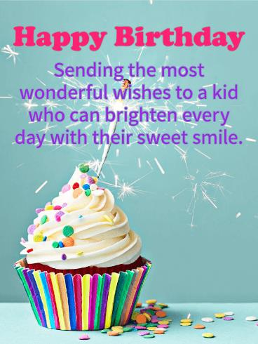 happy birthday message for kids ; b_day_fki13-71d861ef12e49f9bd39f3ce15a17082c
