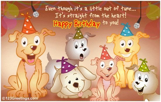 happy birthday message for kids ; happy%252Bbirthday%252Bwishes%252Bfor%252Bkids%252Bfree