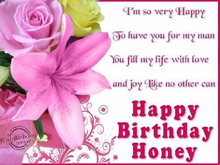happy birthday message from husband to wife ; 8ffa8d084255f0f3d83ef4add006221f--birthday-wishes-for-him-birthday-card-messages
