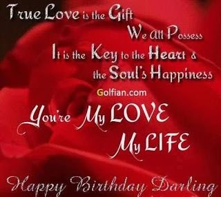 happy birthday message from husband to wife ; 98fbfc868fa11fc1f17448969395e1d8