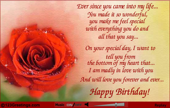 happy birthday message from husband to wife ; d95fcb388d56185eb9b9ea9568cde30c