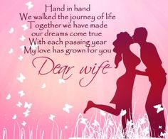 happy birthday message from husband to wife ; e8a02f906e85aa2578ff7f820726b712
