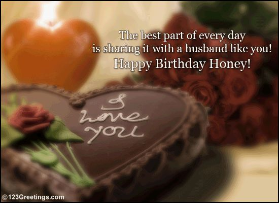 happy birthday message from husband to wife ; happy-birthday-religious-wishes-to-my-husband-birthday-99952