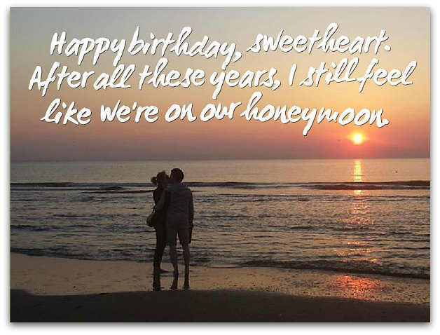 happy birthday message from husband to wife ; husband-birthday-wishes5B