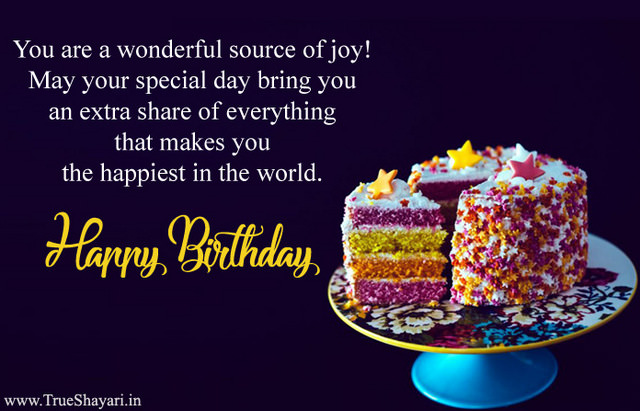 happy birthday message in marwari ; Happy-Birthday-Quotes-and-Sayings