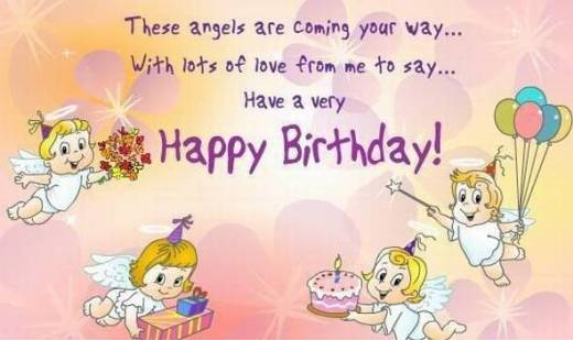 happy birthday message in marwari ; How-to-Say-Wish-Happy-Birthday-in-Different-Indian-Languages-List