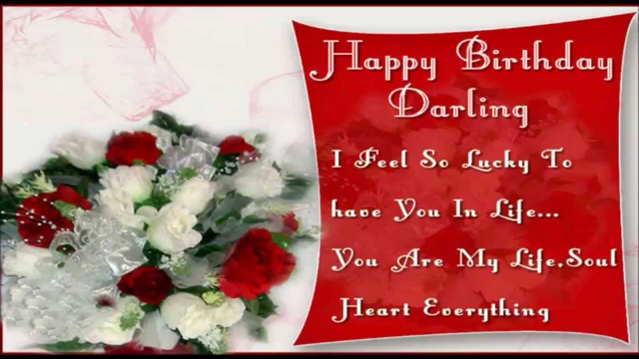 happy birthday message love my life ; Happy-Birthday-Wishes-Messages-For-Boyfriend-and-Girlfriend-3