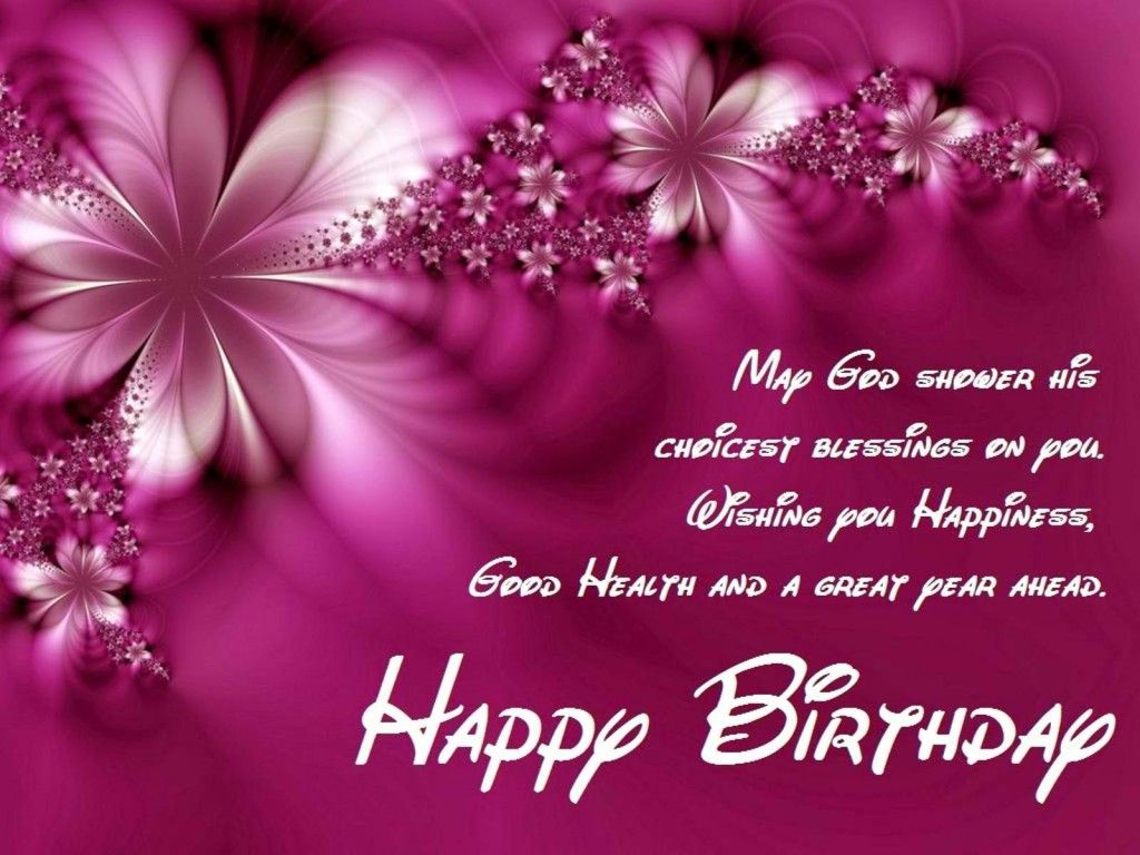 happy birthday message quotes ; 67d6a28e14bc8ca3831600a55e5a7020
