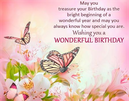 happy birthday message quotes ; Happy-Birthday-Messages-Quotes