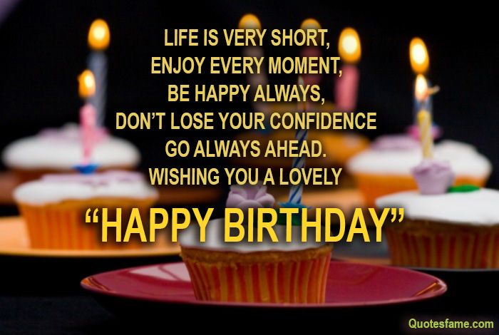 happy birthday message quotes ; aaffe7d0f19146bc14c47c93f1e57fbe