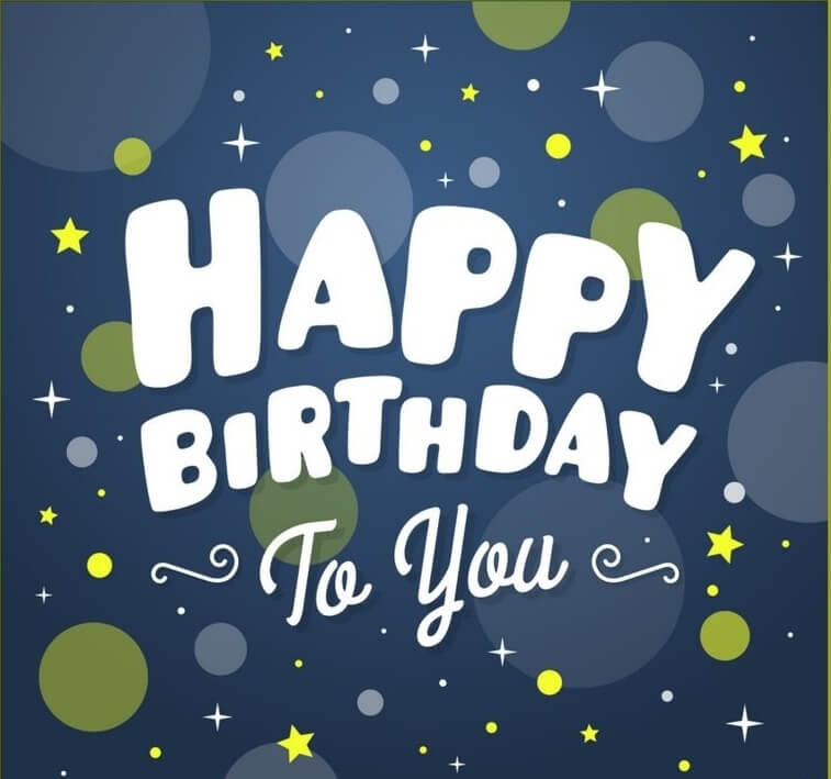 happy birthday message quotes ; happy-birthday-honey-cards