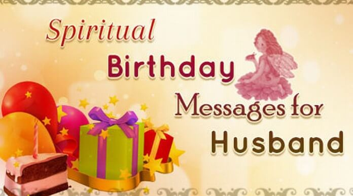 happy birthday message sample ; Spiritual-Birthday-Messages-for-Husband