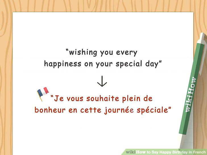 happy birthday message sample ; image-titled-say-happy-birthday-in-french-step-8-professional-messages-sample
