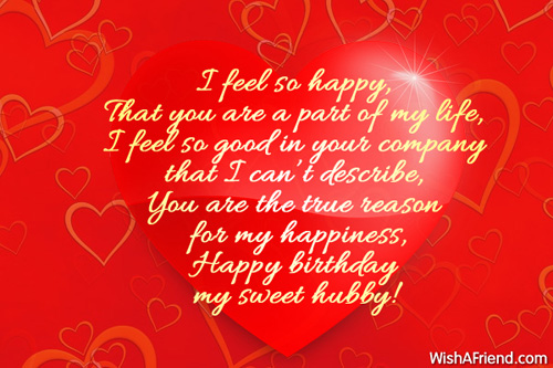 happy birthday message tagalog for girlfriend ; 2577-husband-birthday-messages